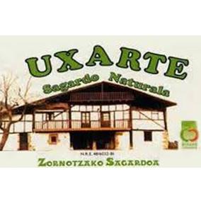 UXARTE