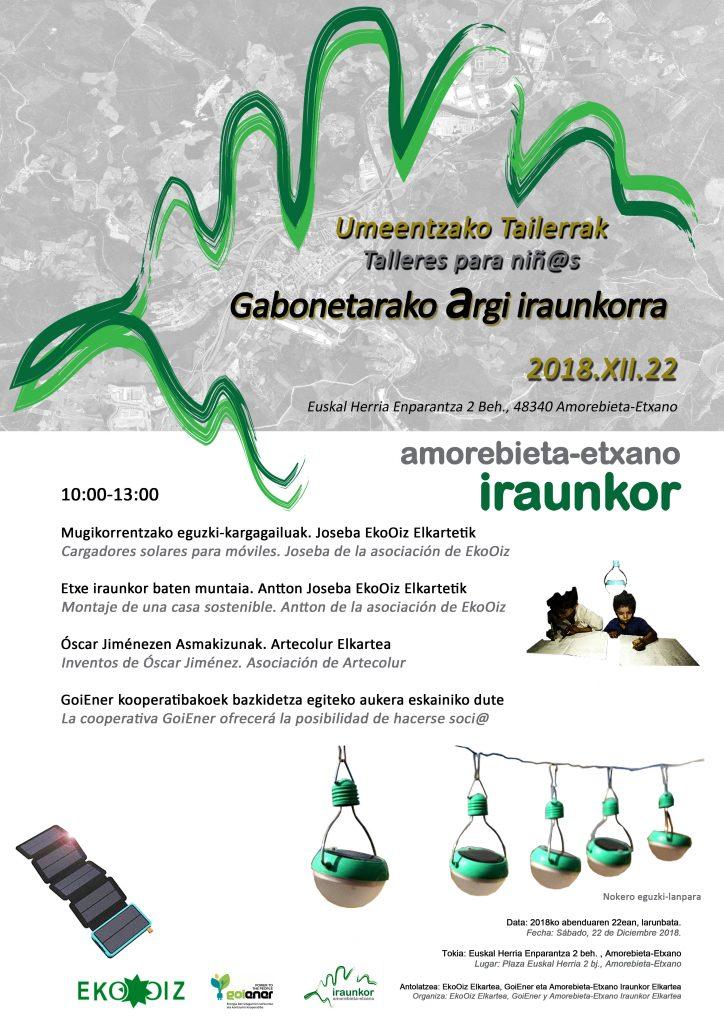 Gabonetako_Argi_Iraunkorra181222